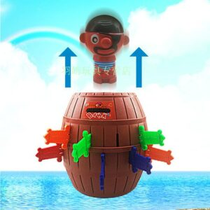 mua đồ chơi đâm hải tặc giá rẻ ở đâu tại tphcm