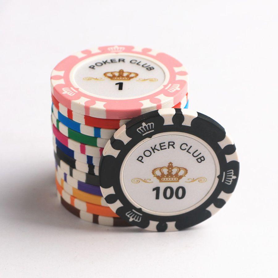 mua phỉnh chip poker ở đâu tại tphcm