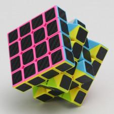 Cách giải Rubik 4x4 đơn giản nhất không tốn nhiều thời gian
