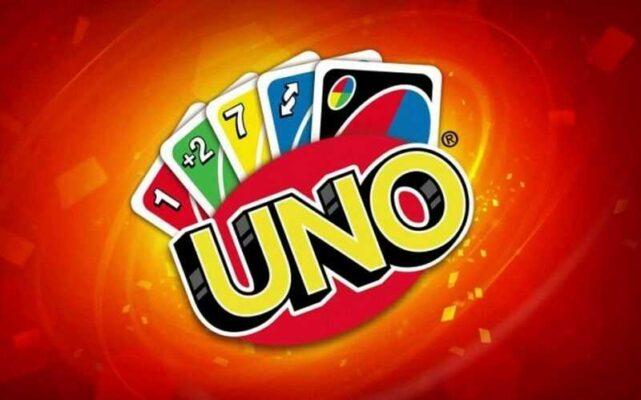 Hướng dẫn cách chơi bài UNO cơ bản hay nhất hiện nay