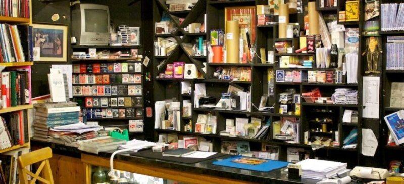 Top 5 shop ảo thuật TP.HCM độc và lạ